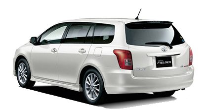 Hire or Rent an Affordable station wagon from Aport Rentals